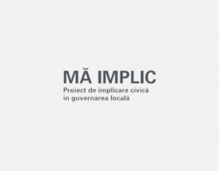 Echippa_
